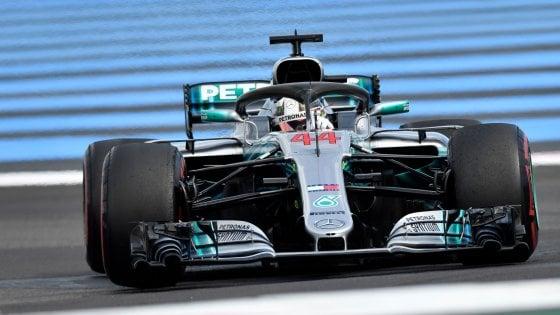 F1 | Bottas si difende:
