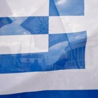 Grecia, terremoto di magnitudo 5.5