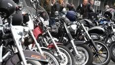 Dazi, primo boomerang per Trump: Harley-Davidson sposta alcune produzioni fuori dagli Usa