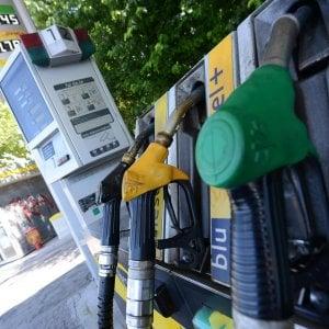 Benzinai, revocato lo sciopero previsto per stasera
