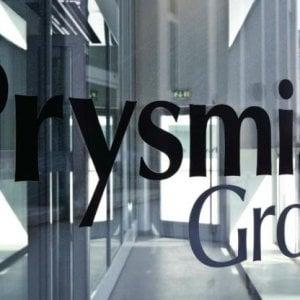 Prysmian crolla in Borsa dopo la revisione dei target
