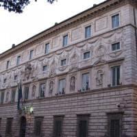 Musei, il Consiglio di Stato: