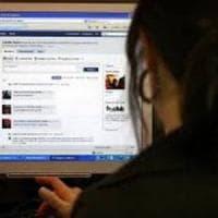 Facebook: nessun utente Ue coinvolto nello scandalo Cambridge Analytica