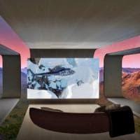 Oculus accende i canali. Anche la realtà virtuale ha la sua tv
