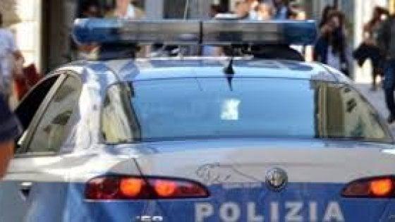 Droga e traffico di armi: 28 arresti e 8 segnalazioni in provincia di Reggio Calabria