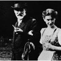 La psicoanalisi ai tempi di internet, esperti riuniti fra le montagne amate da Freud