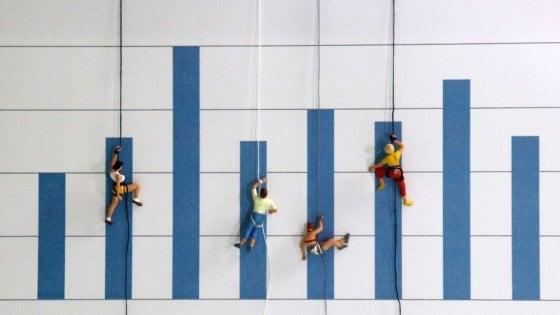 Aumenta la distanza tra ricchi e poveri: nel Paese dei rancori sale l'individualismo