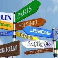 L'Erasmus dei prof: 3.330 insegnanti partono per l'Europa