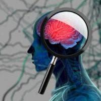 Alzheimer, uno studio chiama in causa l'ipotesi virale
