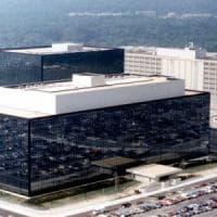 La Nsa usa otto edifici di AT&T per spiare le comunicazioni