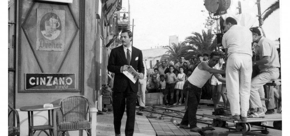 Il Divorzio di Don Fefé. Tra umorismo e pamphlet, Germi e la commedia all'italiana