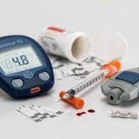 Creata l'insulina in 'pasticca', entro 3-5 anni test clinici