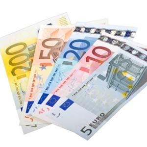 Arbitro bancario: nel 2017 le banche hanno riconosciuto ai consumatori 19 milioni di euro