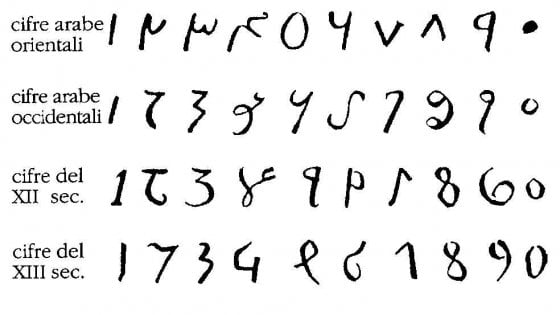 numismatica & filatelica,,,  180723586-8b6ecd3d-5959-4304-b127-2ba2425626c9