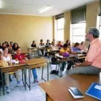 Eliminata la chiamata diretta dei docenti, firma Miur-sindacati