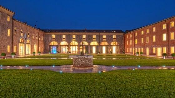 Appuntamento a Verona con uno dei festival lirici più importanti del mondo