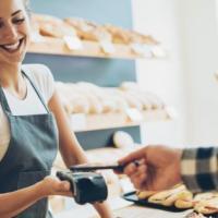 Pagamenti mobile: facili e sicuri anche per piccole spese