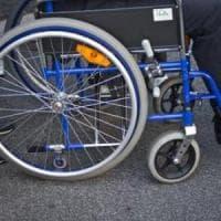 Iran,  le persone con disabilità affrontano discriminazioni, abusi, insulti,