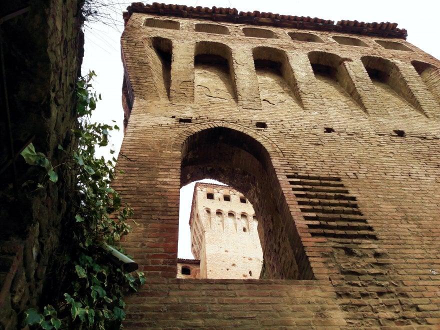 Da Trento a Cagliari, castelli italiani da scoprire