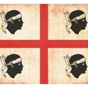 Sardegna, sì alla legge per la tutela della lingua: sarà insegnata nelle scuole