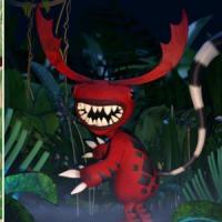 Disegni in 3D: ecco come gli studenti di BigRock hanno trasformato la fantasia dei vostri...