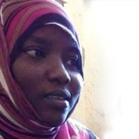 Sudan, annullata la condanna a morte per la ragazza che uccise il marito