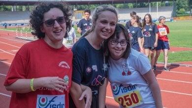 Sport e disabilità, l'Italia ci crede: 23 progetti vincono un bando da 2 milioni