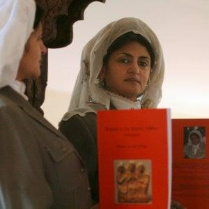 Arabia Saudita, ondata repressiva: in arresto nota attivista per i diritti delle donne