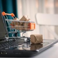 Istat: scende il potere d'acquisto per l'aumento dei prezzi