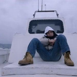 """Emergency, il film di Rosi """"Fuocoammare"""" perché la cronaca imponga nuovi ragionamenti"""
