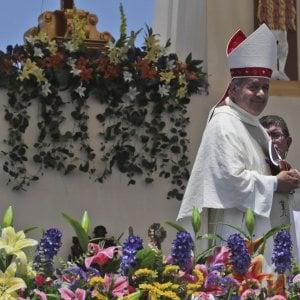 Abusi sessuali il Papa rimuove altri due vescovi del Cile