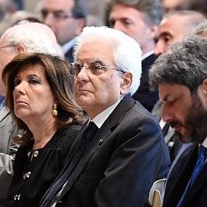 """Taglio dei vitalizi, M5S contro Casellati: """"Schiaffo ai cittadini. Il Senato faccia la sua parte"""""""