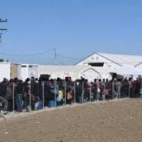 Migrazioni, oltre l'Africa dei populisti c'è da riscrivere accordi penalizzanti