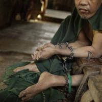 Giava, il villaggio degli idioti, la rivoluzione basagliana nel sudest asiatico