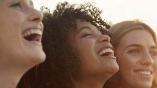 La molecola della felicità non ha più segreti