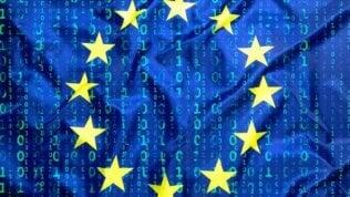 Startup, l'Europa si infiamma: nelle casse 22 mld di dollari