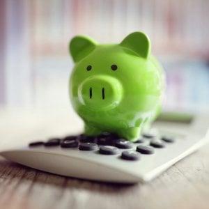 Conto corrente di base al via: ecco chi ha diritto allo strumento low cost