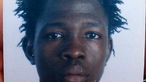 """La salma di Sacko è arrivata in Mali, il racconto sui social di Soumahoro: """"Non dimentichiamo"""""""