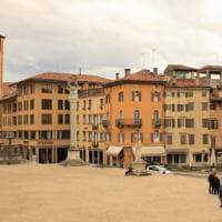 Prevenzione e nuove terapie di scena a Udine