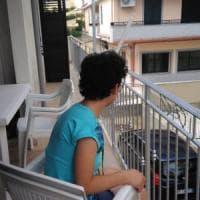 Scuola, maestre trasferite con diritti inferiori alla collega con la figlia disabile: il...