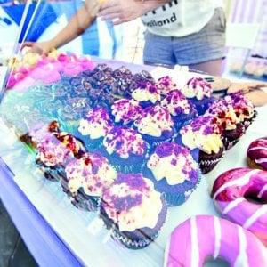 Il cibo da strada conquista gli italiani: nasce un'impresa un giorno sì e uno no