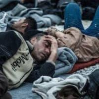Migrazioni, accordo UE:  prevale il principio di volontarietà e ognuno