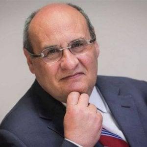 OIM, António Vitorino eletto nuovo direttore generale dell'Agenzia ONU per la Migrazione