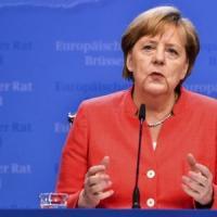 Germania, accordo di Merkel con 16 Paesi per il rientro dei migranti secondari