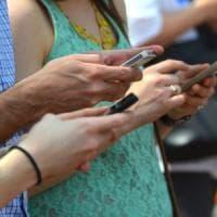 Detox day, disintossicarsi dallo smartphone per vivere meglio