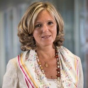 Carla Casini, la signora del red carpet: Sui nostri tappeti anche il Papa e Fidel Castro