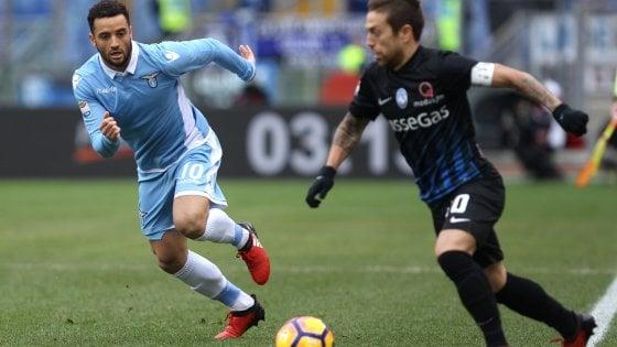 """Lazio, adesso è Anderson ad accelerare la sua cessione al West Ham: """"Viva gli addii"""""""
