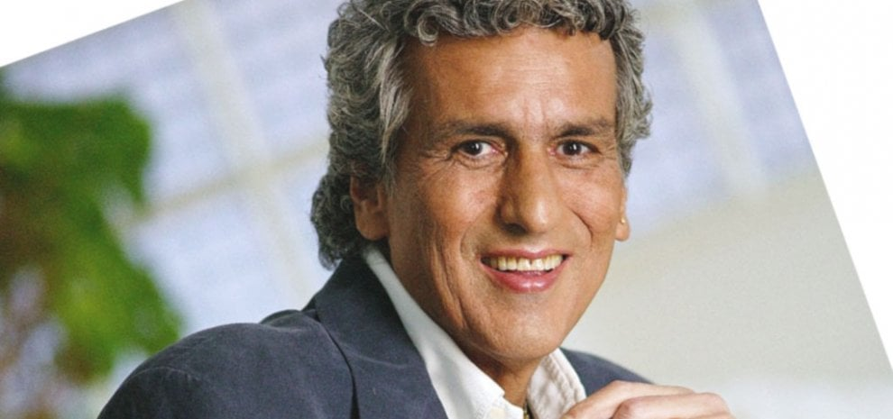 Malore cardiaco per Toto Cutugno: cancellato concerto in Belgio