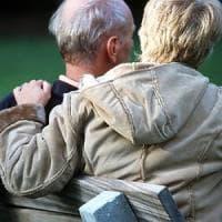 Alzheimer, in Italia ritardi nelle diagnosi e assenze sulle comunicazioni ai malati