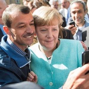 """Csu-Cdu prove di confronto. Söder, governatore Baviera: """"Solidità governo non è in discussione"""""""